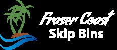 FCSB-logo-rev